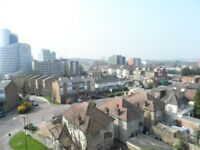 Flat for rent Chalkhill Road - Near Wembley Park, Harrow, Preston Road, Kingsbury