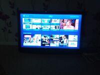 Hi Sense 42inch LCD HDTV