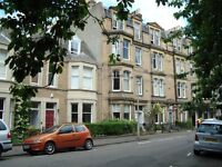 Room available for female student in HMO registered flat in BRUNTSFIELD