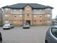 2 BEDROOM MODERN FLAT WITH ENSUITE AND SECURE ENTRY,PRIVATE PARKING,1ST FLOOR
