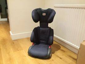 Britax Car seat excellent condition