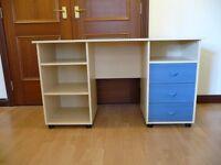 Student/Office Desk