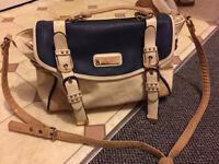 Riverisland Handbag