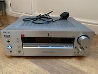 SONY Stereo Amplifier STR-DB1080