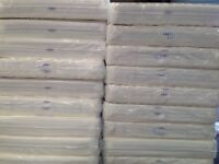 BRAND NEW ortho memory foam mattresses