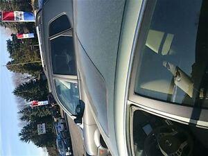 2007 Nissan Altima 3.5 SE  - Special London Ontario image 12