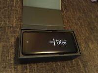 SAMSUNG S8 64GB MIDNIGHT BLACK 02