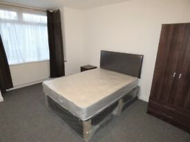 NEW Supported Rooms To Rent – DSS benefits & Universal Credit Only – Stechford