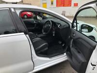 Citroen DS4 Airdream DSTYLE E-HDI