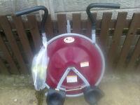 AB Circle Pro £25