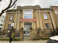 2 Bed Flat To Rent, Kentish Town NW5
