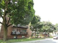 Great Value in NDG, clean and spacious renovated units