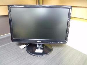 Écran d'ordinateur (P013762)