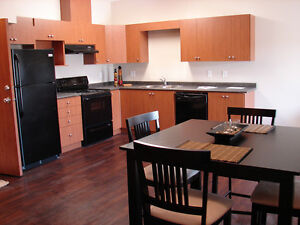 *INCENTIVES*Newer 2 Bd w/ Suite Laundry & A/C in South East Edm! Edmonton Edmonton Area image 2