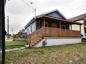 $230,000 - Bungalow for sale in Welland