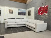 Stunning Sofology Corner Sofa