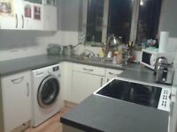 3 BED, SEMI IN ST. HELENS TO SWAP