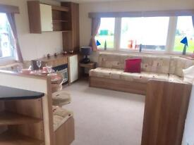 💥💥💥STATIC CARAVANS HOLIDAY HOME FOR SALE NORTH WEST PATH TO LAKES 💥💥💥