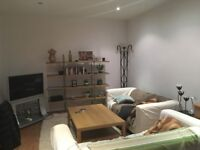 2 Double Bed Flat- Brixton