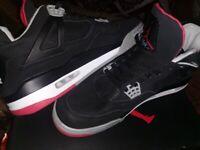 Air Jordan 4 Retro size 11