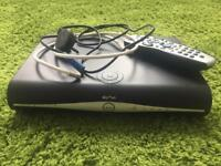 Sky+ HD box - DRX890 500gb