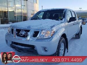 2016 Nissan Frontier SV Premium Package **SAVE THOUSANDS**