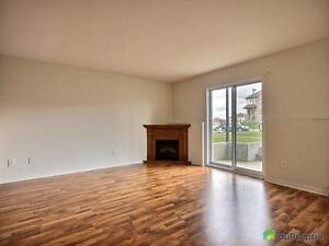 168 900$ - Condo à vendre à Gatineau (Hull) Gatineau Ottawa / Gatineau Area image 2