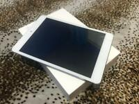 IPad Mini 1st Generation Wi-Fi With Original Box And Charger