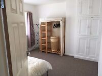 1 room available - Grenoside, Sheffield