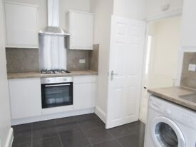 Newly renovated 2nd Floor 1 Bed Flat to Rent, Kingsland Road, Dalston E8