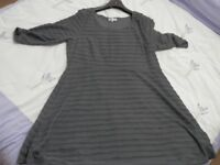 Rocha John Rocha Dress size 22