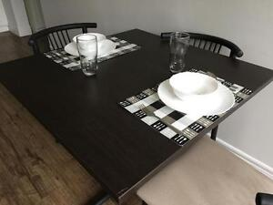 Student Apartments for Rent! Great for Sharing! WIFI Included! Kitchener / Waterloo Kitchener Area image 3