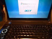 Acer 6920 laptop