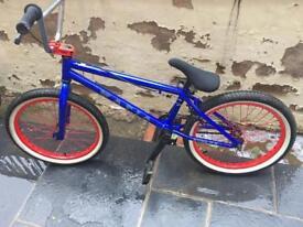 Mafa bike