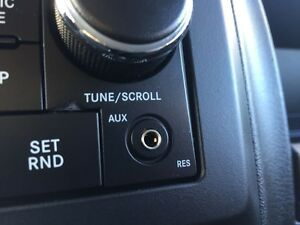 2013 Jeep Compass North-$67/Wk-4X4-Bluetooth-RemoteStart-HtdSts London Ontario image 19