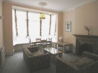 LARGE ONE BEDROOM GROUND FLOOR FLAT TO RENT IN HENDON