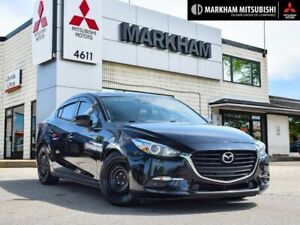 Mazda3 Touchscreen | Kijiji in Ontario  - Buy, Sell & Save with