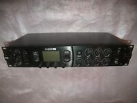 POD HD PRO X , Professional Multi-Effects Processor for Guitar , Bass and Vocal and Studio Interface