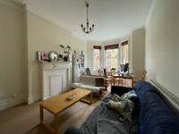 3 Double Bed Flat- Oval