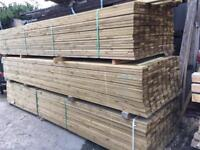 4x2 4x3 6x2 8x2 c24 Timber plywood sleepers scaffold boards & more 👀