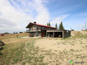$775,000 - Country home for sale in Rocky View County