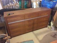 Large sideboard (Dwell)