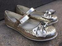 Lelli Kelly girls Shoes brand nee