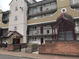 3 Bed Room Fully Furnished First Floor Flat To Rent