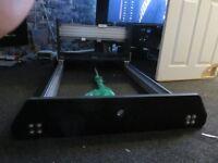 cnc machine cnc router table