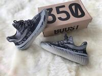 Yeezy Boost 350 Size UK 9 Brand New ALSO ALL SIZES AVAILABLE !