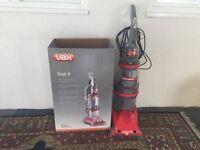 Vax Dual V Carpet Cleaner