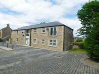 1 bedroom flat in Anderson Court,Front Street, Burnopfield