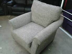 Next Ashford armchair ex display models only £ 75