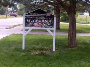 299 St Lawrence St East in Madoc Ontario